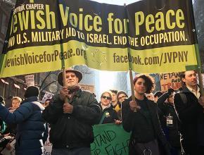 jewish_voicefor_peace_new_york_demonstration5873083739874123